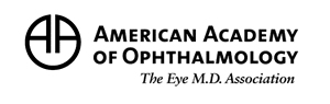 American Academy of Ophthalmology copy