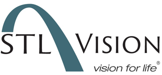 STL Vision